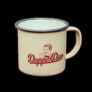 Cana Dapper Dan Mug
