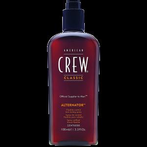 American Crew alternator finishing spray 100 ml