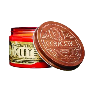 Copacetic Clay 100ml