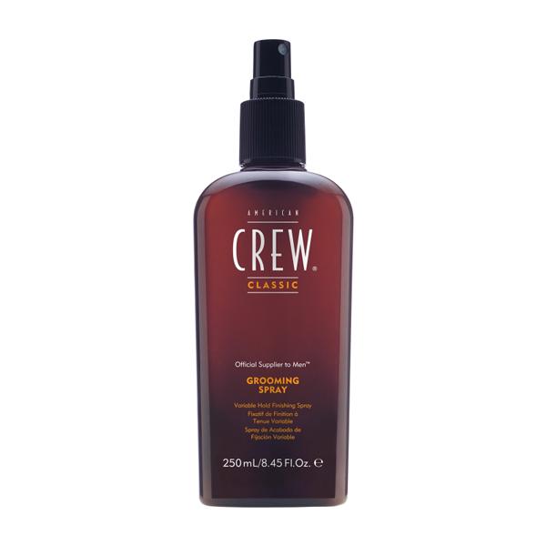 American Crew grooming spray 250 ml