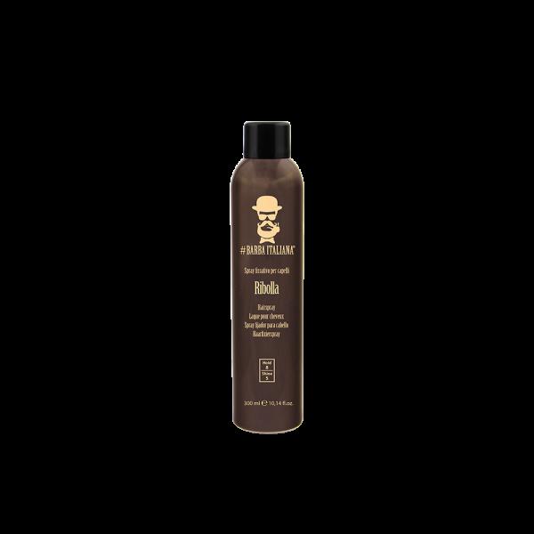 Hairspray RIBOLLA 300ml