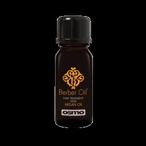 Osmo berber oil hair treatment 10 ml
