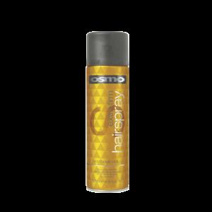 Fixativ OSMO Extreme extra firm hairspray 500ml