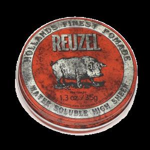 Red Reuzel 35ml