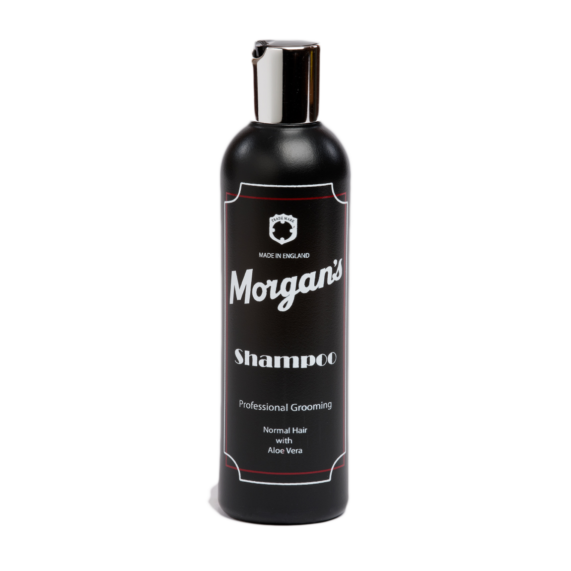Morgan's Men Shampoo 250ml