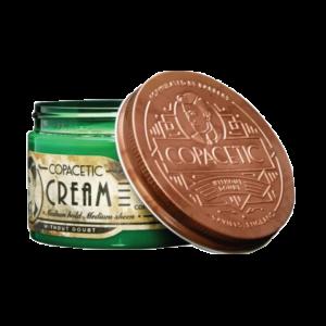Copacetic Cream 100ml