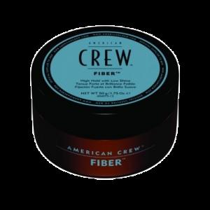 American Crew classic fiber 50 ml