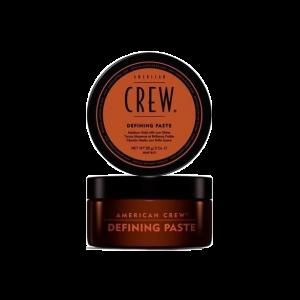 Pasta Mata cu Fixare Medie- American Crew King Defining Paste 85 gr