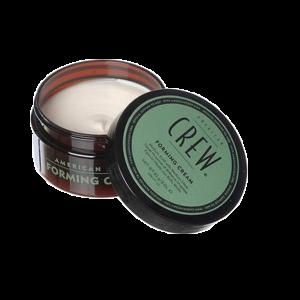 Crema cu fixare si luciu mediu- American Crew Classic Forming Cream 50 ml