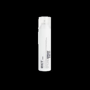 Fixativ foarte puternic - Exit styling spray 300 ml