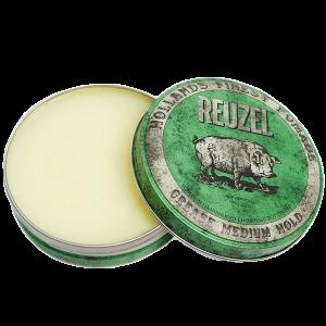 Green Reuzel 113ml
