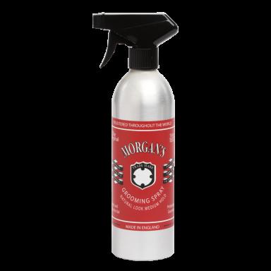 Morgan's Grooming Spray 100ml