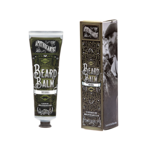 Crema balsam pentru barba Muskoka Beard Balm 100 ml