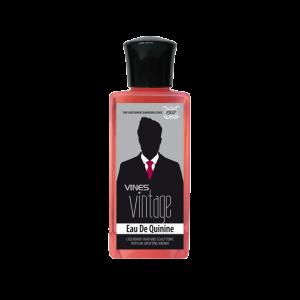 Lotiune tonica Vines Vintage eau de quinine 200 ml
