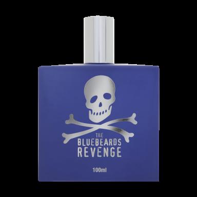 Bluebeards Revenge Eau de Toilette