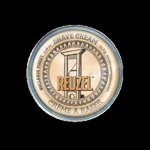 Crema de barbierit Reuzel Shave Cream 283,5 Gr