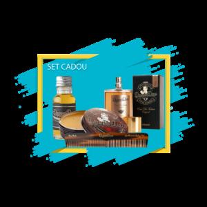 Set Cadou - Shiny Dapper